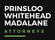 Prinsloo Whitehead Madalane Attorneys